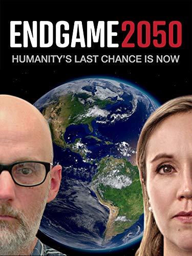 Endgame 2050 [OV]