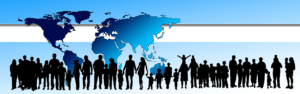 Demographie Klimawandel
