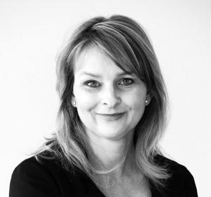 Antje Schweitzer Journalistin