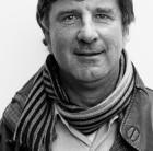 Ulrich Sucker