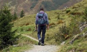 Umweltfreundlich reisen Europa