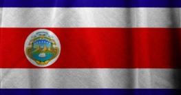 Styropor Costa Rica Klimaschutz